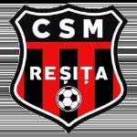 Clubul Sportiv Muncitoresc Reşiţa