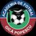 CS Academia de Fotbal Gică Popescu Under 19 Stats