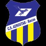 CS Aerostar Bacău