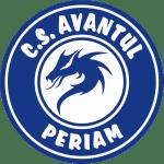 CS Avântul Periam