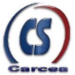 CS Cârcea