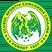 CS Concordia Chiajna II Stats