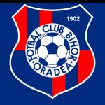 CS FC Bihor Oradea Under 19