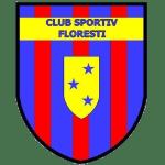CS Floreşti