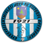 CS Gheorgheni