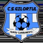 CS Gilortul Târgu Cărbuneşti