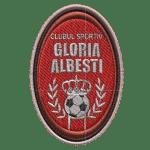 CS Gloria Albeşti