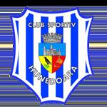 CS Hunedoara