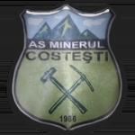 CS Minerul Costeşti