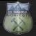 CS Minerul Costeşti Stats