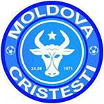 CS Moldova Cristești