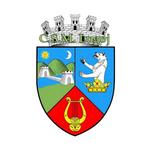 CS Municipal Lugoj