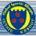 CS Olimpic Cetate Râşnov Stats