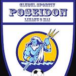 CS Poseidon 2 Mai