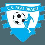 CS Real Bradu