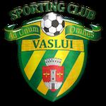 CS Sporting Juniorul Vaslui