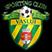 CS Sporting Juniorul Vaslui Stats