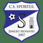 CS Sportul Şimleu Silvaniei