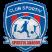 CS Sportul Snagov Stats