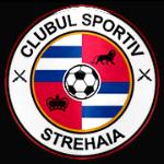 CS Strehaia
