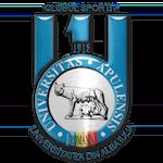 CS Universitatea Alba Iulia