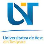 CS Universitatea de Vest din Timişoara