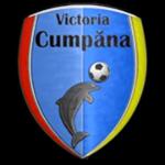 CS Victoria Cumpăna