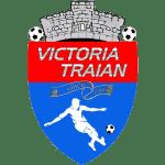 CS Victoria Traian