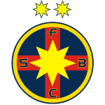 CSA Steaua Bucureşti Under 19