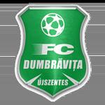 CSC Dumbrăviţa logo