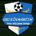 CSC Sânmartin Stats