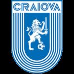 CSJ Ştiinţa U Craiova Under 19