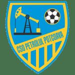 CSO Petrolul Potcoava
