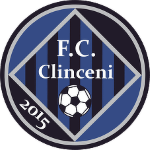 FC Academica Clinceni Badge