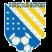 FC Agricola Borcea Stats