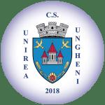 FC ASA Unirea Ungheni