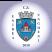 FC ASA Unirea Ungheni Stats
