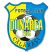 FC Dunărea Călăraşi logo