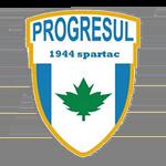 FCプログレスル1944スパルタク - 3.リーガ: シリーズ4 データ