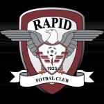 FC Rapid Bucuresti II