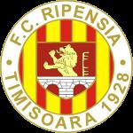 Ripensia Timişoara Logo
