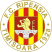 FC Ripensia Timişoara logo