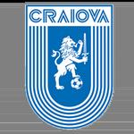 FCウニヴェルシタテア・クラヨーヴァ