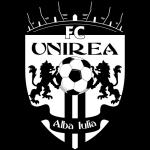 FC Unirea 1924 Alba Iulia