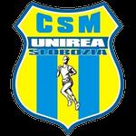 FCウニレア2004スロボジア