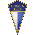 FC Unirea Dej logo