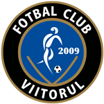 Card Stats for FC Viitorul