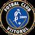 FC Viitorul Stats