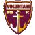 FC Voluntari II Stats