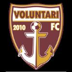 FC Voluntari Under 19